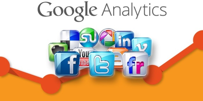 How Google Analytics Can Be Used to Craft Social Media Posts