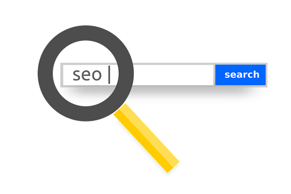 5 Hard-hitting Questions to Identify the Best SEO Expert