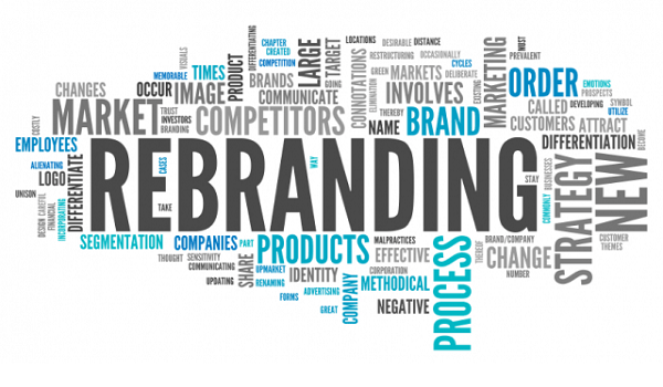 How to use SEO Expert in Your Rebranding Campaign