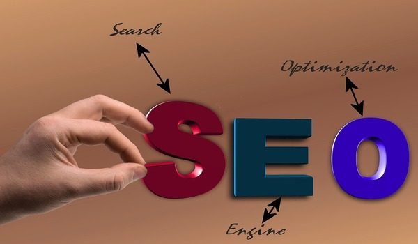 5 Services Your SEO Expert Must Offer