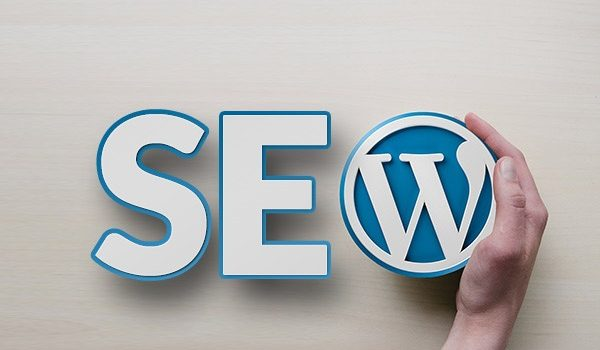 SEO Tips You Cannot Ignore If You Have a WordPress Website