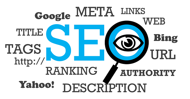 Top SEO Tricks That Will Enhance Your Strategies and Improve Efficiency
