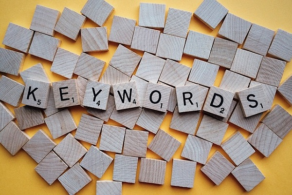 5 Essential Tools to Help Boost Your SEO Keyword Strategy According to the SEO Expert