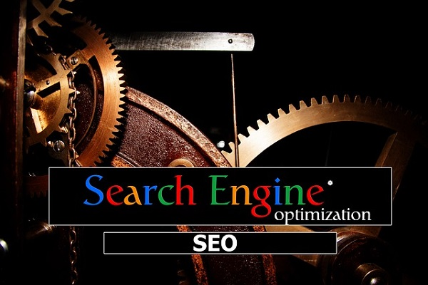 Reasons to Invest in SEO for Your Business Using an SEO Expert