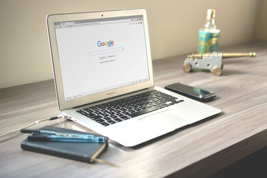 Top SEO Checker Tools to Enhance Search Engine Rankings