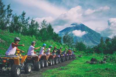 You'll Never Believe These Ubud Tours - Explore Bali's ...