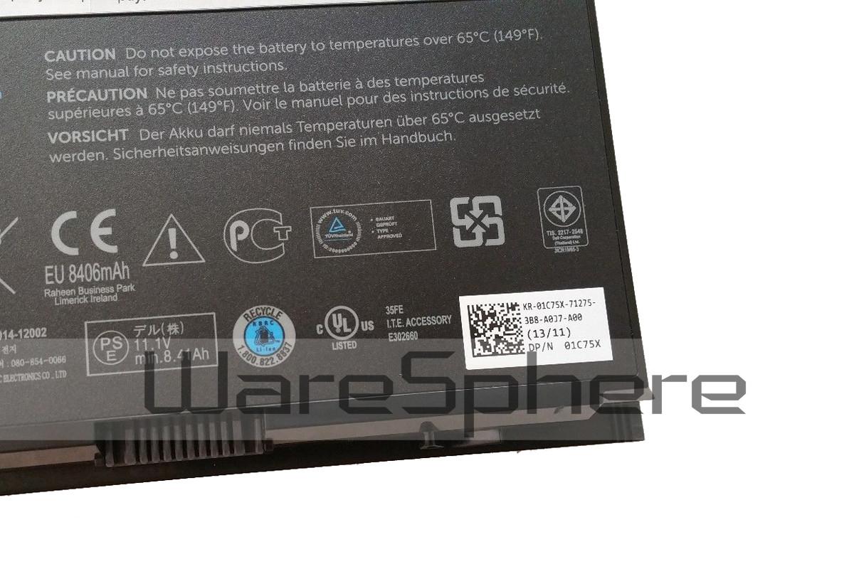 ... Array - dell m6600 manual rh dell m6600 manual topmalawis de manual pdf  array dell precision m6600 battery ...