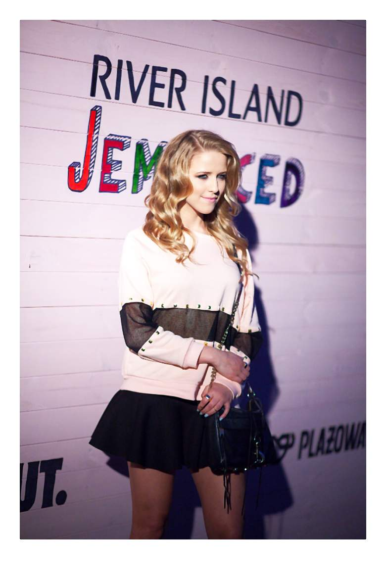 jemerced_x_riverisland_plazowa--011-011-2014-05-27 _ 13_43_36-80