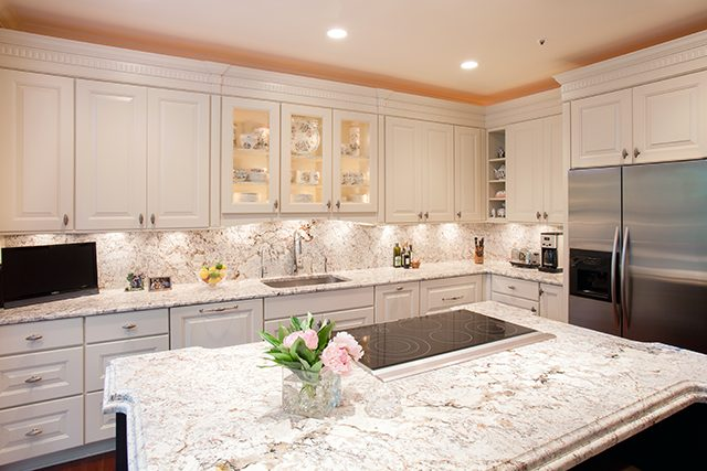 Kitchen And Bath Design Washington Dc