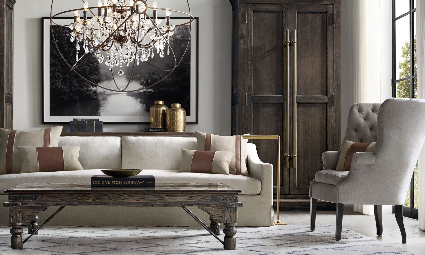 Where Buy Can I Online Furniture
