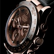 https://www.watchalyzer.com/wp-content/gallery/rolex-presented-five-new-watches-at-baselworld-2011/rolex-oyster-perpetual-cosmograph-daytona.jpg.