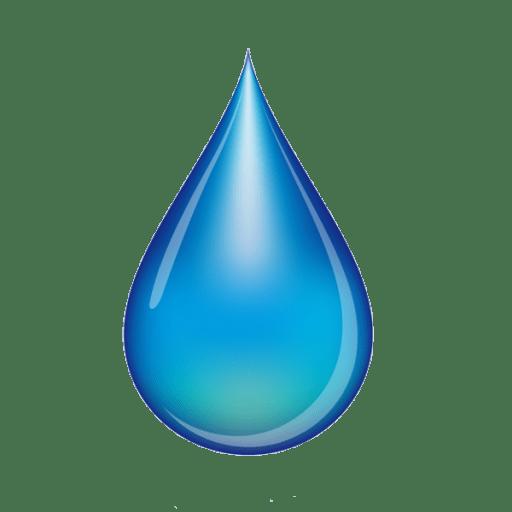 Best Alkaline Water Systems