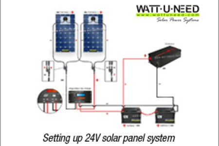 Solar panels wiring diagram 4k pictures 4k pictures full hq schematic wiring solar panels in series and parallel alte schematic wiring solar panels in series and parallel rv solar panel wiring diagram in solar panels asfbconference2016 Image collections