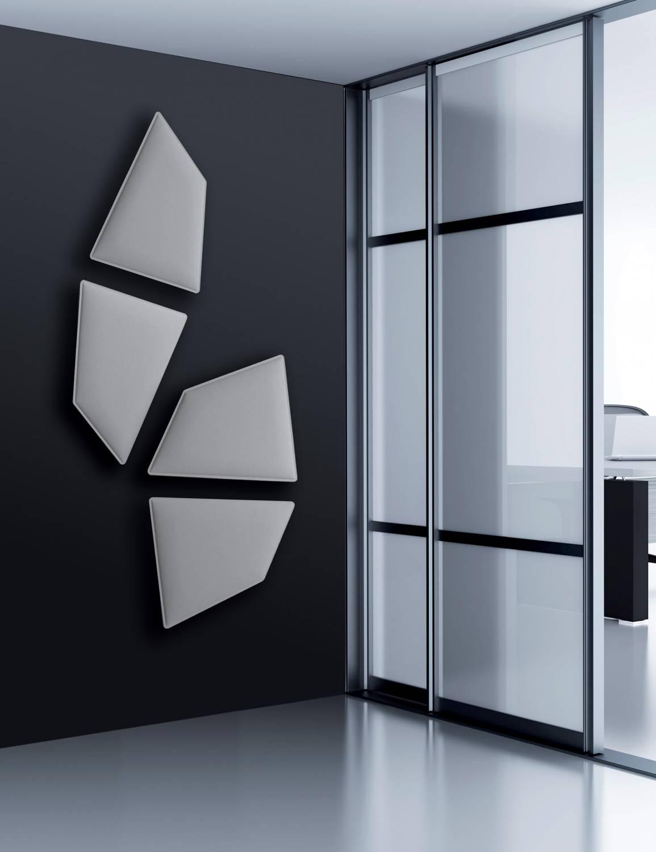 Room Design Uk Ltd