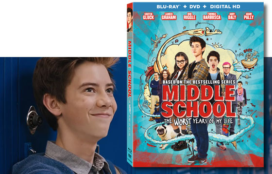 middle school movie # 25