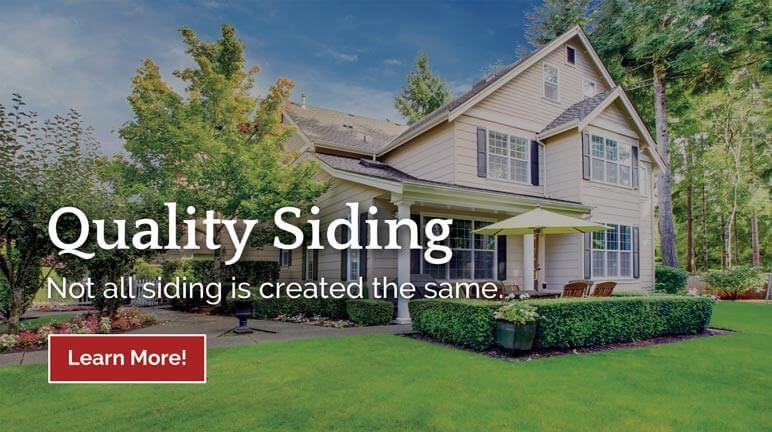 Discount Home Improvement Grand Rapids Mi