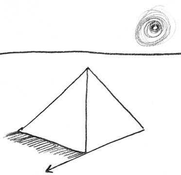 Pyramides 4.