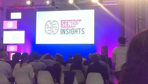 Send Insight 2016