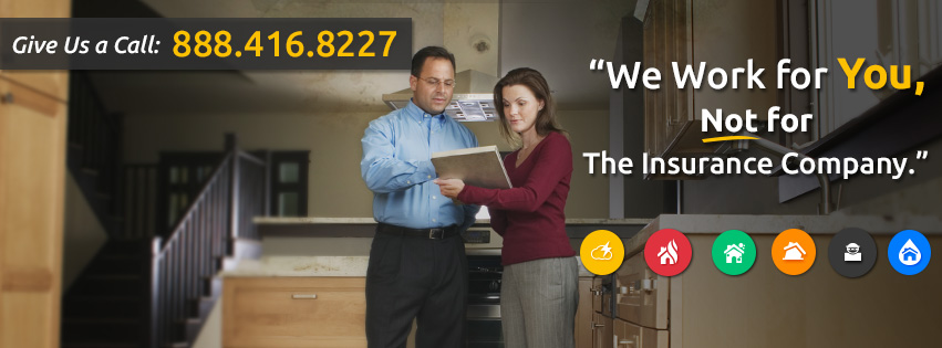 The People's Choice Public Adjuster | Service - Insurance