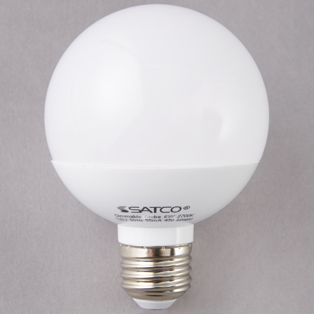 Led 60 Watt Equivalent Light Bulbs