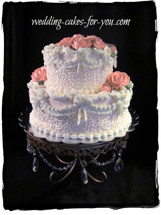 First Birthday Cake Bakery