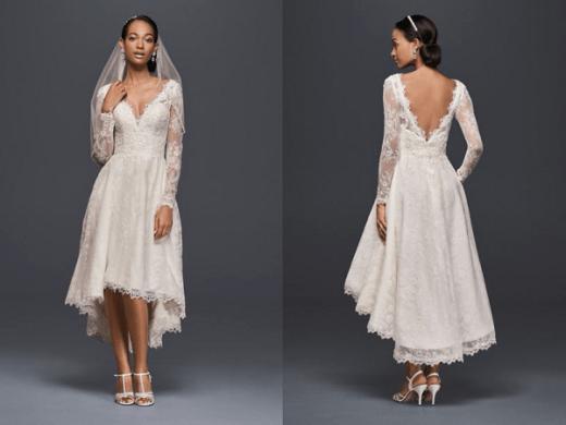 traditional wedding dresses » Free Resume Template | Best Resume ...