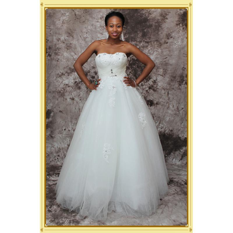 Cheap Wedding Favours Johannesburg