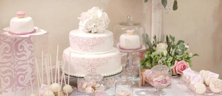 30 Beautiful Wedding Cakes The Best From Pinterest beautiful wedding cakes featured