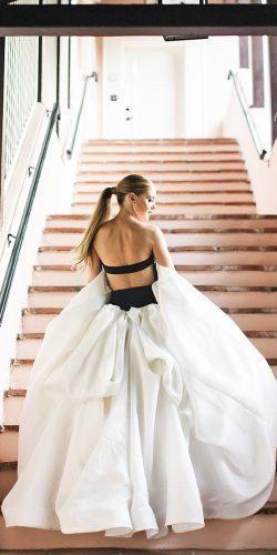 Non Traditional Wedding Invitations