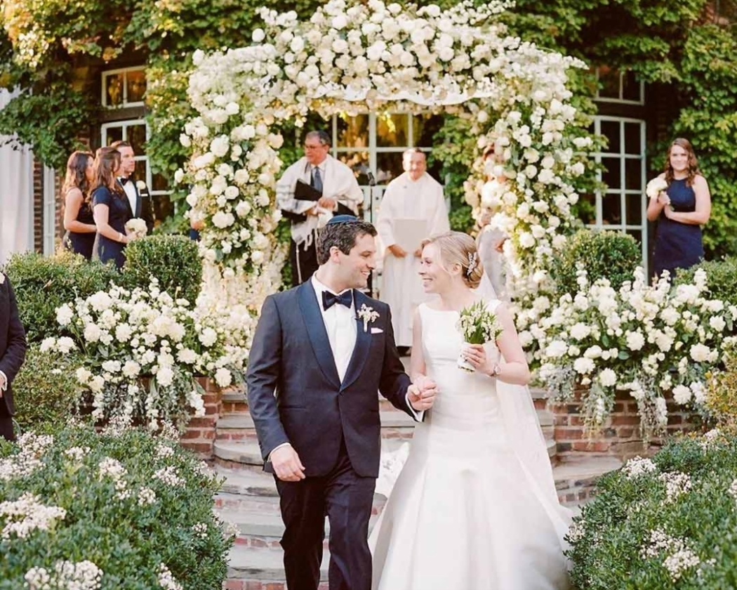 Sample Wedding Ceremony Scripts You Can Borrow For 2021