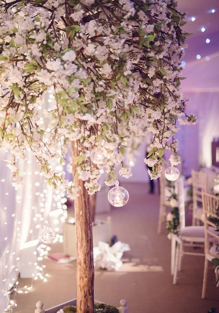 Marriage Decoration Ideas