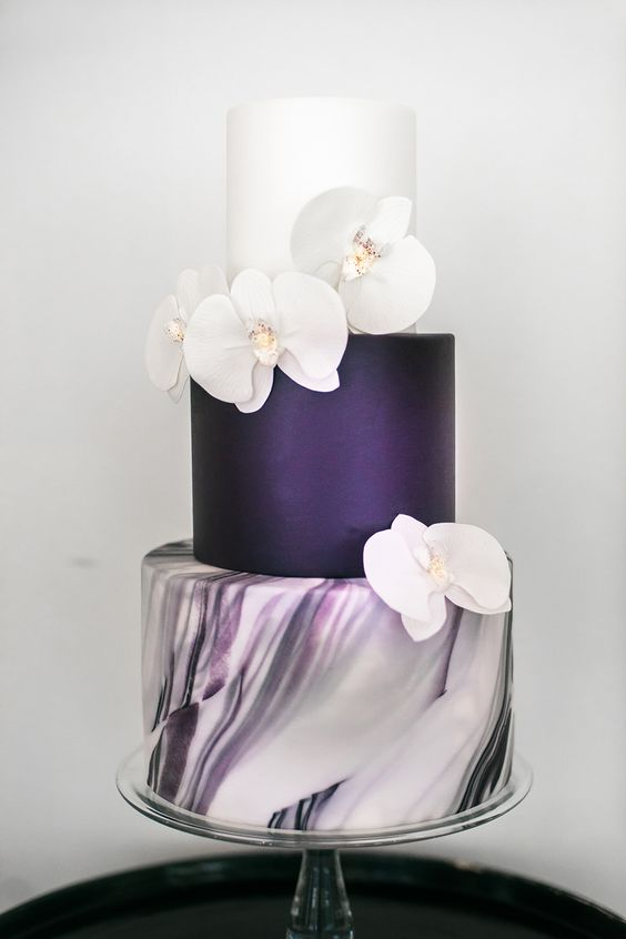 Rose Gold Bridal Shower Theme