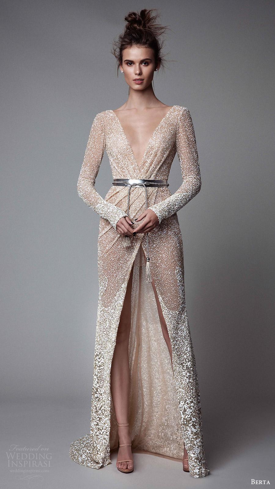 Rack Wedding Dresses