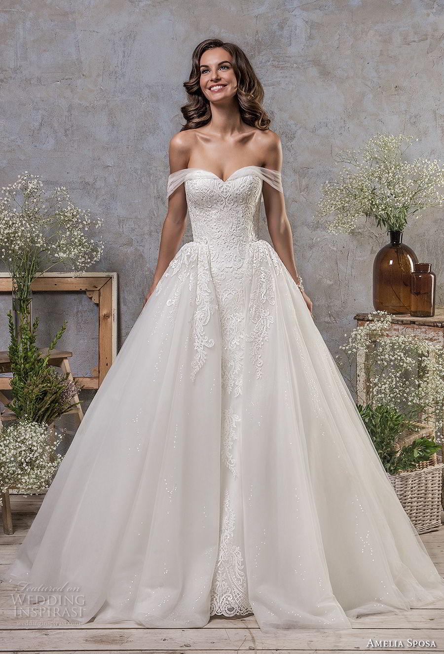 How Dress Fall Wedding