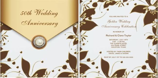 Inexpensive Modern Wedding Invitations