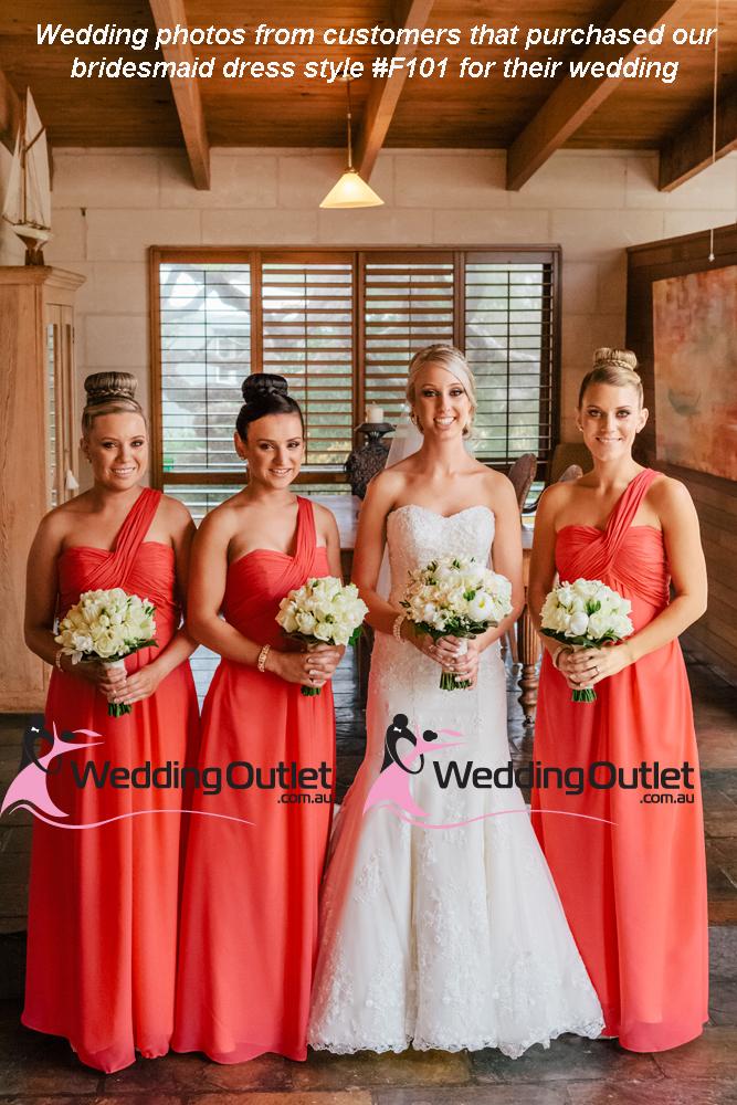 Lavender Grey Bridesmaid Dresses