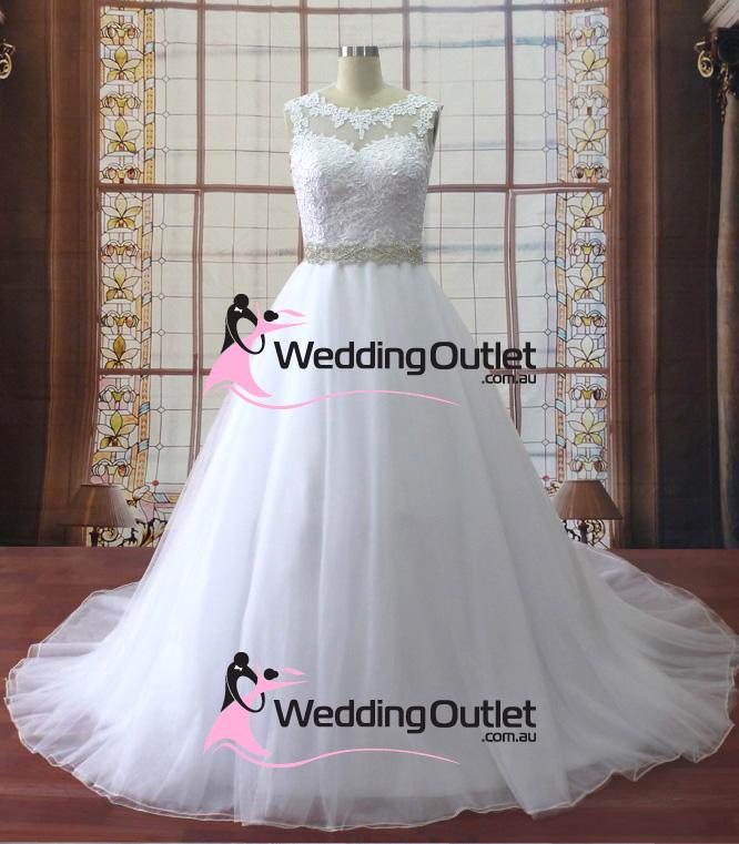 Cheap Wedding Favours Nz