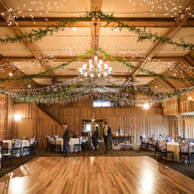 Pavilion On Crystal Lake In Middletown Ct Wedding Venues Reviews