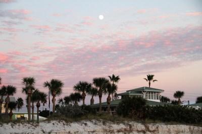 Sunset Beach Pavilion   Treasure Island   Weddings On a Whim