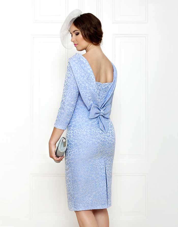 Best Websites Cheap Prom Dress