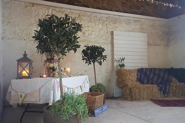 Venues Farm Near Wedding Me
