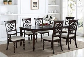 Weekends Only South County   Furniture Store South County     Weekends Only Dining Sets