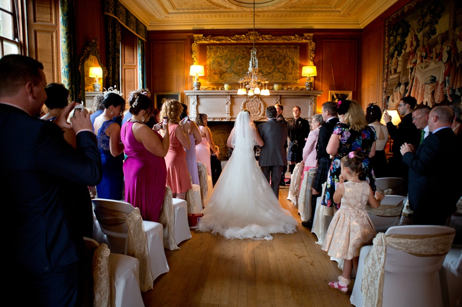 Cheapest Wedding Favours Uk