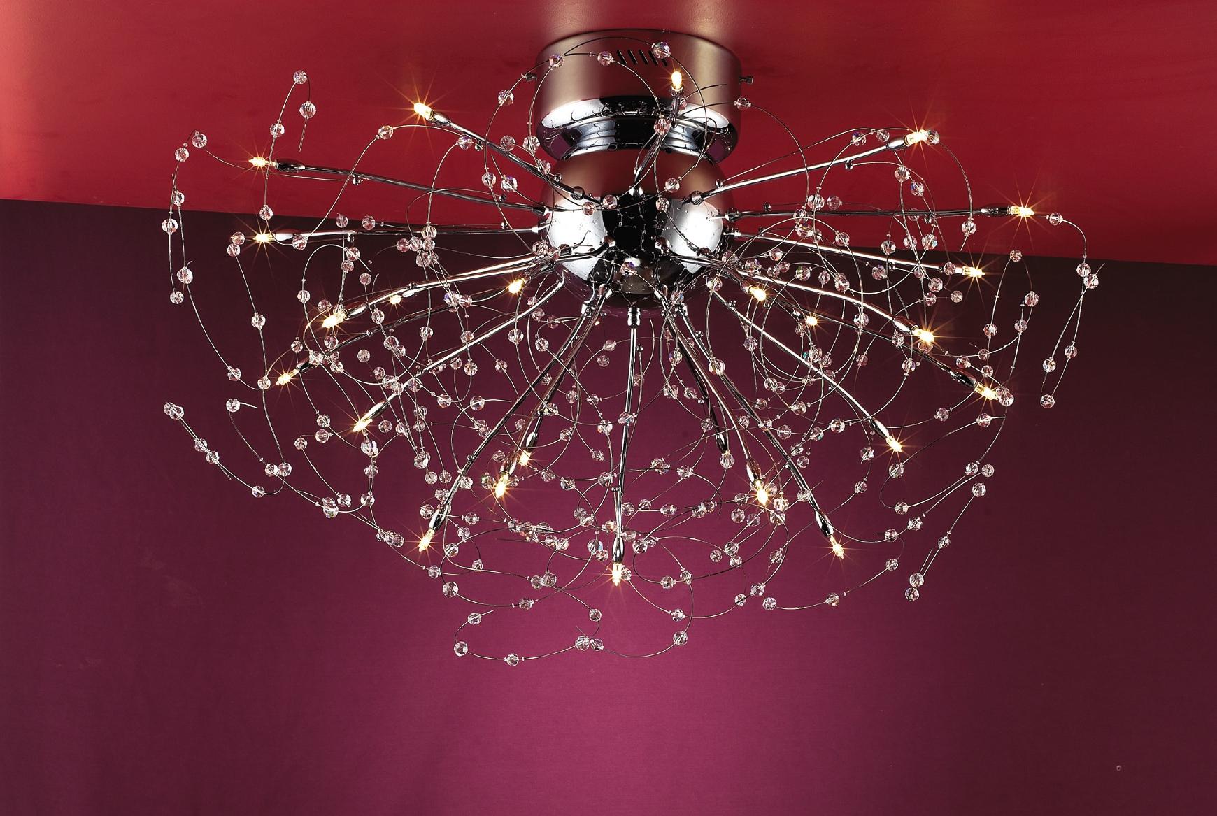 Light Teiber Bulbs