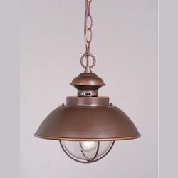 We Got Lites Offers All Types Of Outdoor Pendant Lights Vaxcel International Harwich 10In  Outdoor Pendant