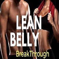 Lean belly breakthrough Reviews 2018   Shared Experience    Lean belly breakthrough Reviews 2018