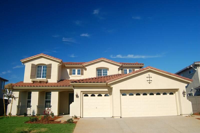 Homes Sale Mls Listing
