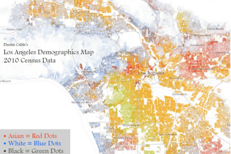 us racial demographics map » Path Decorations Pictures | Full Path ...
