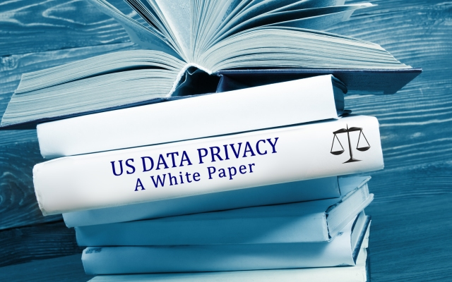 Database Security White Papers