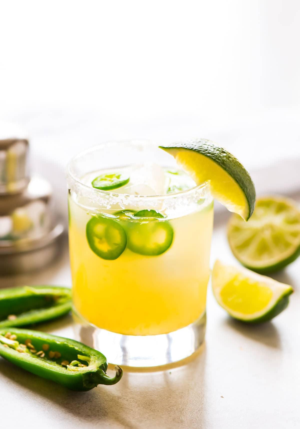 Nyc Fresh Juice Bar